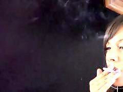 Smoking fetish, Smoking cigarettes, Smoking, Music, Cigarettes, Cigarette
