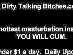 Masturbation instruction, Masturbation instructer, Jerk off pov, Jerk off instructions, Jerk off instruction, Jerk off