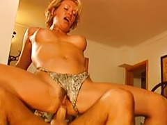 Two guys, Two milfs, Two matures, Milfs german, Milf mature anal, Milf two