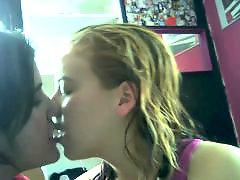 T-girls lesbian, Lesbians kiss, Lesbians girls, Lesbians girl, Lesbian kissing, Lesbian kiss