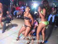 Strippers, Stripper, Exotic, Dancer, Atlanta