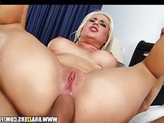 Sammie anal, Sammi masturbates, Big ass curvy, Anal curvy, Curvy blonde anal, Curvy blonde