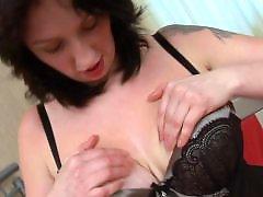 Tits sucking, Tits sucked, Tit sucked, Tit suck, Pov big tits, Sucking boobs