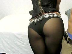 Pantyhose face sitting, Stockings lesbians, Stockings lesbian, Stocking lesbian, Sexy lesbians, Sexy lesbian