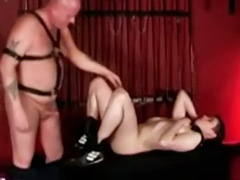Young,slave, Young bondage, X-mastere, Slaved gay, Master slaves, Gay british