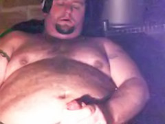 Webcam chubby, Male toys, Male toy, Gay chubby, Chubby webcam, Chubby smoking