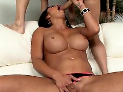 Throatted, Throated, Throat swallow, Throat cum, Throat blowjob, Swallow loads cum