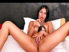 Webcam show, Chayenne, Girls cam, Cam show