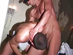 Sexs arab, Sex arab, Gay rimming, Gay arabe, Arabمصري, Arabıa