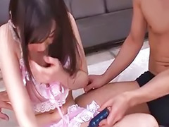 Threesome japanese, Threesome asian, Sky p, Asian threesome, Asian angel, Sky