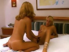 Young tits, Young tit, Young sex, Young lesbian teens, Young dildo, Young blond