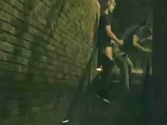 Amateur fucking caught, Amateur caught, Caught fucking
