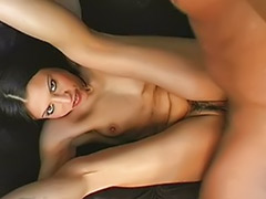 So sex, So horny, High heels black hair, Horny black, Deepthroat gagging, Deepthroat black