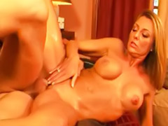 Young squirt, Squirt young, Squirt facial, Horny young