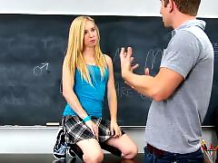 Teen sexy, Sexy fuck, Sexy blond, Innocenthigh, In classroom, Fuck sexi