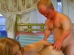 Tattoo redhead, Midgets, Midget, Midget sex