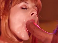Wild milf, Redhead milf big tits, Redhead double, Michelle wild, Big tits michel, Anal show