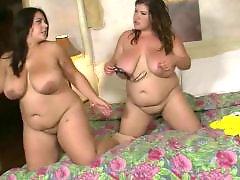 Tits licking, Tits licked, Tits lesbians, Tits lesbian, Wet licking, Wet lesbians