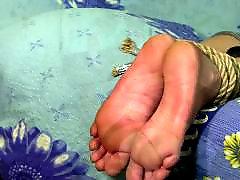 Tortures, Torture, Bdsm torture, Bastinado bdsm, Foot cumshot, Foot tortured