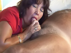 Mature amateur couple, I like it, Amateur mature couple