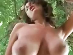 Sensual sex, Sensual mature, Sensual fuck, Sensual couple, Sensual blowjob, Sensual anal