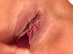 Niña lesbico, Lesbians masturbacion