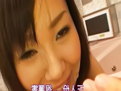Japanese beauties, Kato, Beauty japanese, Japanese beautiful, Beautiful asian, Asian beauty