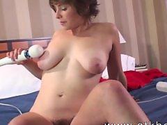 Vibrator, Vibrater, Vibrated, Toys hairy, Sexy boobs, Sexy boob