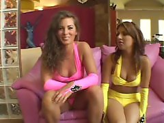 Tits sex, Tits mature, Tits hot, Pink sex, Pink tits, Sex hot