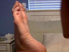 Struggling, Lesbians foot, Lesbian foot, Lesbian fetish, Helpü, Helps