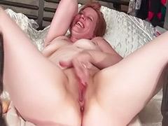 Solo woman, Mature woman girl, Mature pussy solo, Mature amateur solo, Amateur mature solo, Amateur woman solo masturbates