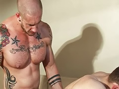 Tattoo gay, Tattoo anal, Wank my, Gay wanking, Gay hole, Gay wank