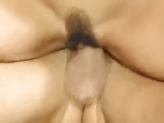 Old mature masturbation, Oma sex, Group young, Group old