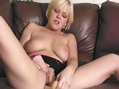 Missy, Monroe masturbation, Monroe, Monro, Blonde monroe, Missy monroe