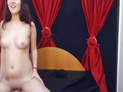 Webcam shaved, Webcam swallow, Webcam couples, Webcam couple, Webcam blowjob, Swallow his cum