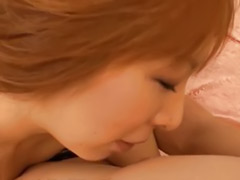 Mature kissing, Japanese kiss, Japanese kissing, Horny kissing, Kiss matures, Kiss japanese