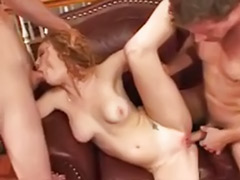 Wife threesome, Two fuck wife, Threesome wife, Wife,anal, Wife husband, Wife fucks husband