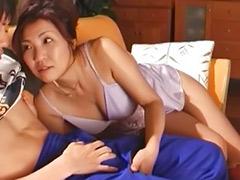 Mature kissing, Japanese kiss, Japanese kissing, Horny kissing, Kiss matures, Kiss japanese