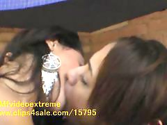 Lesbians hot, Lesbians kiss, Lesbian kissing, Lesbian kiss, Lesbian hot kiss, Lesbian hot kissing