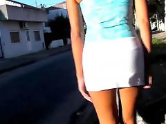 Tight skirt, Streets, Street, Skirts, Skirting, Skirt