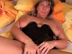 Latin milf, Latin interracial, Latin blowjob, Latin big boobs, Latin bbw, Latin chubby