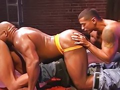 Muscle-sex, Muscle fuck, Muscle ass, Muscle anal, Gay black muscle, Gay big ass fuck