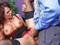 Xxx عربي, Xxx sex, Xxx big, Xxxไทย, Xxxمصري, Xxxفيديو