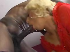 Tits black, Tits blowjob, Interracial blonde, Interracial blond, Blowjob big tits, Blonds big tits
