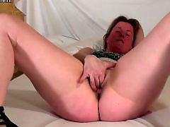 Work, Pussy finger, Milf fingering, Mature fingering, Mature amateur masturbation, Mature amateur masturbate