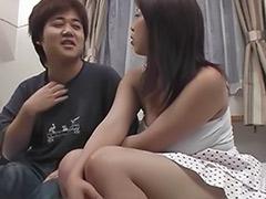 Japanese teen busty, Eat sperm, Busty teen facial, Japanese oral sperm, Japanese busty teen, Japanese sperm