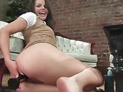 Toys her big ass, Girls ass hole, Big holes, Big ass slut, Ass stretched, Anal stretching