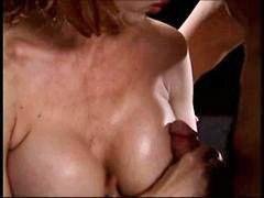 X scene, Scene, Tittyfuck