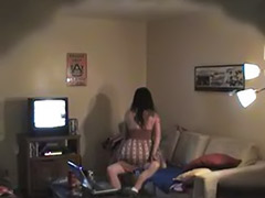 Two couples, Two couple, Teen caught, Teen cams, Teen cam, Spycam caught