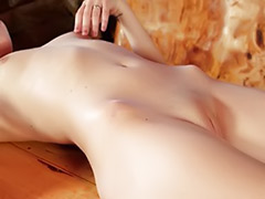 Xxx عربي, Xxxไทย, Xxxمصري, Xxxفيديو, Striptease, Shaving